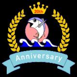 20周年記念イベント第2弾!台紙交換会開催のお知らせ